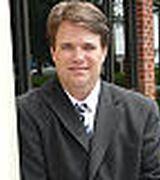 Richard Lee, Agent in Goodlettsville, TN