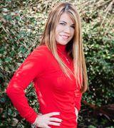 Carrie Reyno…, Real Estate Pro in Ponte Vedra Beach, FL
