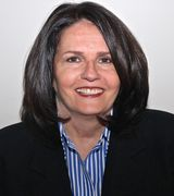 Lois Bologna, Real Estate Pro in Trumbull, CT