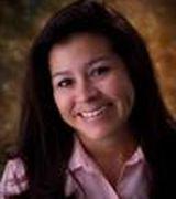 Monica Martinez, Real Estate Agent in Temecula, CA
