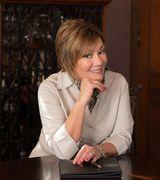 Patricia Lus…, Real Estate Pro in Bensalem, PA