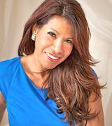 Tania Juarez, Real Estate Agent in Henderson, NV