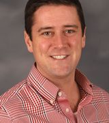 Brett Holmes, Real Estate Pro in Provincetown, MA