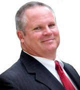 Tim Adkins, Real Estate Pro in Dothan, AL