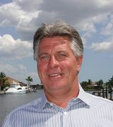 Neil Masse, Real Estate Pro in Cape Coral, FL