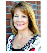 Molly Hruska, Agent in Scappoose, OR