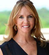 Annie Boland, Real Estate Agent in Atlanta, GA