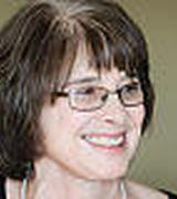 Jeanne Lengs…, Real Estate Pro in El Cerrito, CA