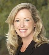 Kathleen Pasin, Real Estate Agent in Palo Alto, CA