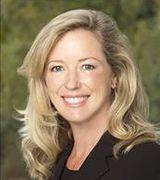 Kathleen Pasin, Agent in Palo Alto, CA