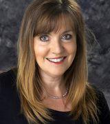 Lydia Riggs, Agent in Amarillo, TX