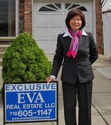 Eva Ling Real Estate Agent In Staten Island Ny