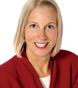 Holly Firehammer, Real Estate Agent in Minneapolis, MN
