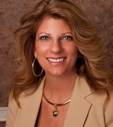 Carla DiPlacido, Real Estate Agent in Sewell, NJ