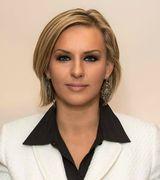 Julia Borzova, Real Estate Pro in Bethesda, MD