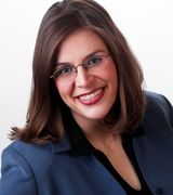 Erin Rothert, Agent in Seymour, IN