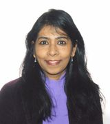 Hy Natarajan, Real Estate Agent in Stamford, CT