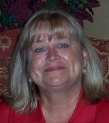 Mary Colbert, Agent in Lady Lake, FL