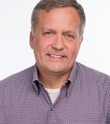 Richard Bryan, Real Estate Pro in Nashville, TN