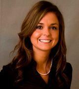 Amanda Perry, Real Estate Pro in Wilmington, NC