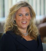 Donna Mank, Real Estate Agent in Washington, DC
