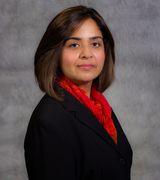Laila Punjani, Real Estate Agent in East Brainerd, TN