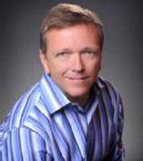 John Carlisle, Real Estate Agent in Los Angeles, CA