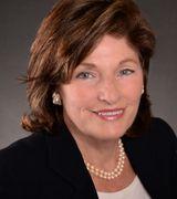 Lynne Boyd, Agent in Avon, CT