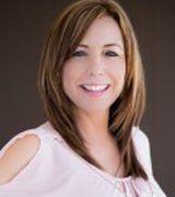 Laura Lira T…, Real Estate Pro in Tustin, CA