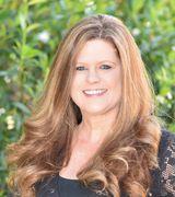 Keri Carter, Real Estate Pro in San Diego, CA