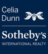 Profile picture for Celia Dunn Sotheby's Int Realty