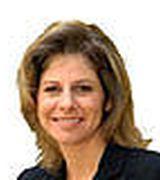 Profile picture for Marla Sinko