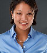 Laura Lahti, Real Estate Pro in Madison, WI
