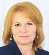 kathy knispel, Real Estate Pro in Enterprise, AL