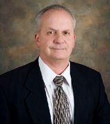 Profile picture for Bob Daniel