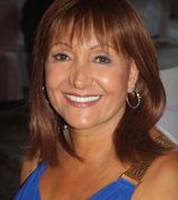 Josephine Traina, Real Estate Agent in Charleston, SC