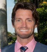 Tim Savage, Real Estate Agent in Naples, FL
