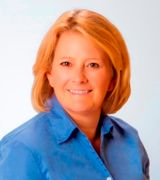 Margaret Afarian, Agent in KINSTON, NC
