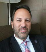 John Calvo, Real Estate Agent in Los Angeles, CA