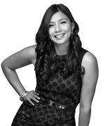 J Valen Real Estate Jackie Valenzuela, Agent in Los Angeles, CA
