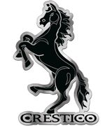 Crestico Rea…, Real Estate Pro in Los Angeles, CA