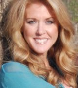 Diana Vraney, Real Estate Pro in Franklin, TN