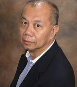 Ken Wong, Real Estate Agent in El Dorado Hills, CA