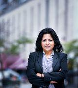 Profile picture for Mona Kumar
