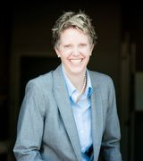 Leigh Wilbanks, Agent in Denver, CO