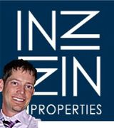 Jim Hourican, Real Estate Pro in Chicago, IL