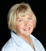 Joan Fitton, Real Estate Pro in Mesquite, NV