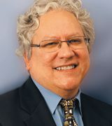 Mark Turken, Real Estate Agent in Dobbs Ferry, NY