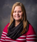 Lisa Geier, Agent in Rochester, IN