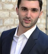 Nick Orlando, Real Estate Agent in Dix Hills, NY
